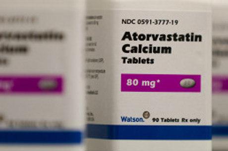 Número de pessoas que será tratada com estatinas deve crescer
