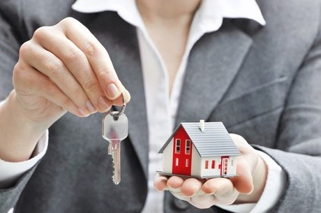 Preço do m² varia entre R$ 3.506 e R$ 9.661 no País