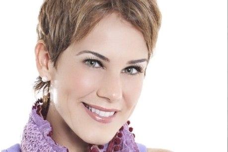 Andréa Veiga caiu em golpe pelo Whats App