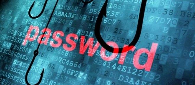 Ataque hacker já atingiu o Brasil, segundo Kaspersky