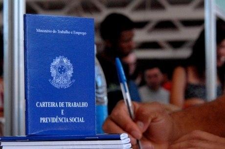 Reajustes vão para sanção do governador Geraldo Alckmin