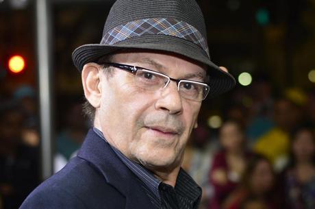 Zé Wilker pede para sair de novela das nove, diz jornal