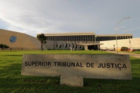 Ex-governador André Puccinelli continuará preso