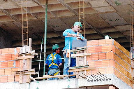 Desemprego aumentou na Grande São Paulo
