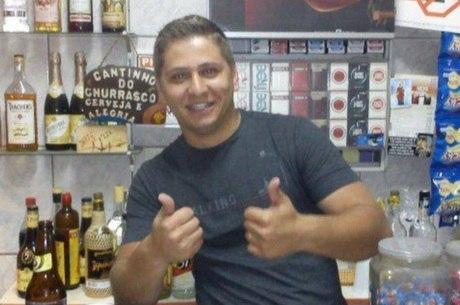 Ewerton Nogueira teria sido espancada após desentendimento
