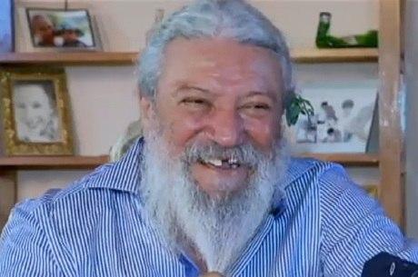Empresário é conhecido pela vida excêntrica no norte de Minas