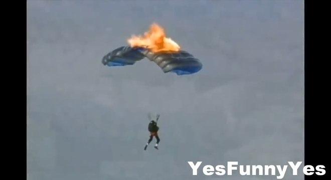 Se você não sabe o que está fazendo, não tente fazer enquanto voa!