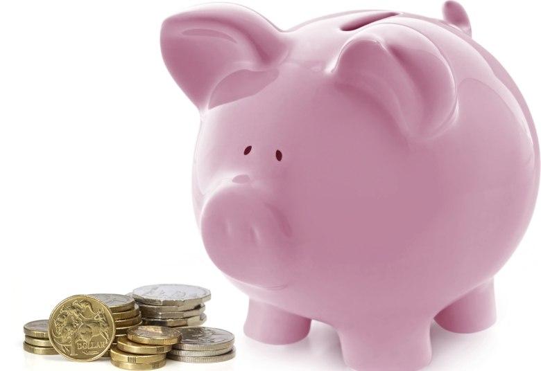 Saiba o que são rendimentos isentos, não tributáveis ou tributados na fonte