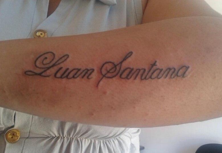 Tatuagem Do Bts: Marcado Na Pele! Fãs Fazem Tatuagens Inacreditáveis Para