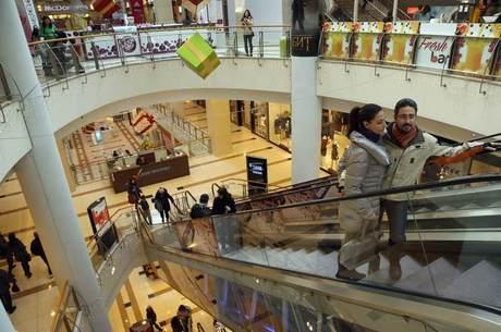 Polícia Militar vai acompanhar o rolezinho no Shopping Interlagos ... 8fdeb31787