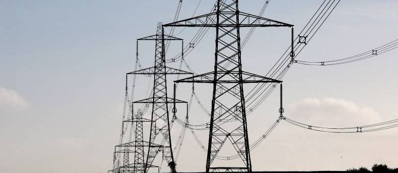No segundo semestre deste ano, o Tesouro também passou a emitir títulos para a CDE (Conta de Desenvolvimento Energético), fundo que indeniza as concessionárias de energia pela redução média de 20% nas tarifas de luz
