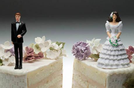 Lei do Divórcio no Brasil vigora desde 1977