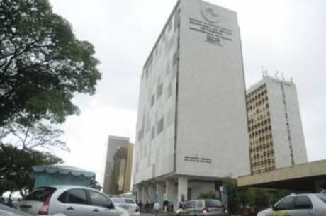 Estabelecimentos isentos de ICMS sobre impressão de livros, jornais ou periódicos devem se cadastrar no Recopi Nacional