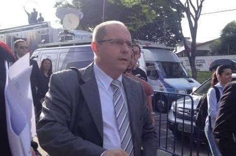 Advogado atuou na defesa do goleiro Bruno