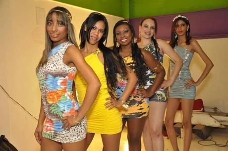 prostitutas x santiago segura prostitutas