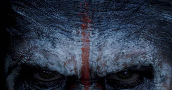 Planeta dos Macacos: O Confronto ganha primeiro trailer; confira ...