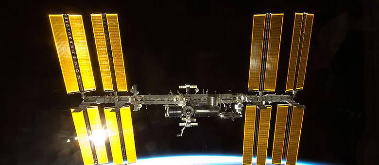 Satélites para defesa do Brasil e preparação de profissionais são prioridades do programa espacial brasileiro