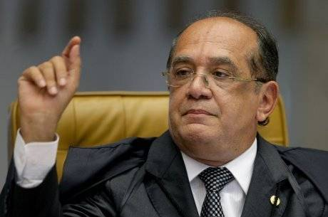 Ex-presidente do CNJ, Mendes já alertava para problema em 2009