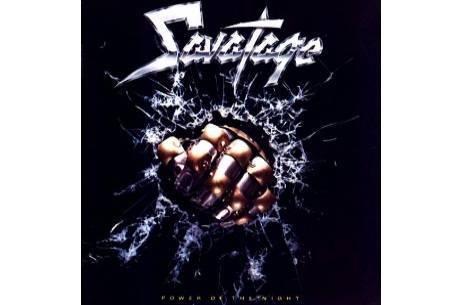 Savatage: disco histórico do metal com bônus ao vivo