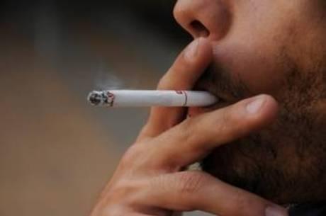 Um dos objetivos é proteger fumantes passivos