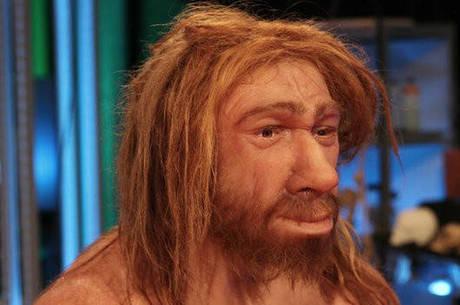 Gene que parece aumentar o risco da diabetes em populações da América Latina pode ter sido herdado dos Neandertais