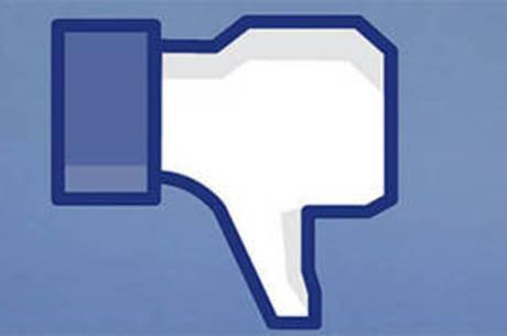 Perfil dos usuários no Facebook está envelhecendo, aponta estudo