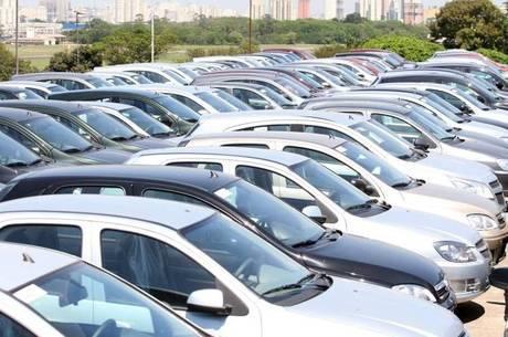Consórcio de veículos leves cresceu em 2018