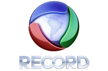 Rede Record tem sete finalistas no Prêmio Contigo! de TV