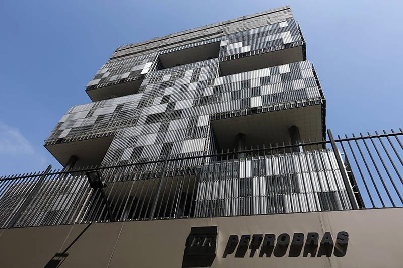 Petrobras é investigada nos Estados Unidos