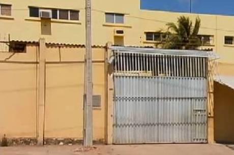 Situação em Pedrinhas revela retrato das prisões do Maranhão