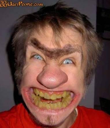 No falte no dentista veja os donos dos sorrisos mais feios do anterior a maioria das pessoas gosta de comer um doce ou comem um salgadinho durante a altavistaventures Image collections