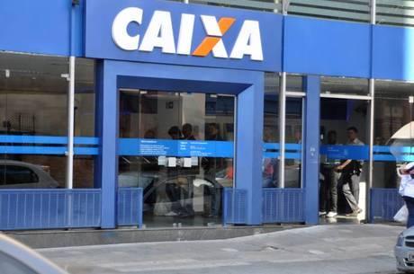 Caixa afirma que monitora a base dos clientes desde 2000