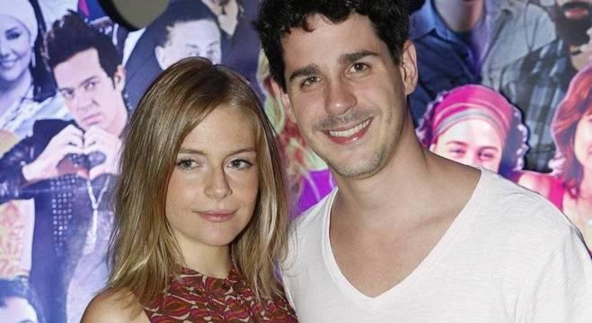 Vitória e Pedro estavam juntos há dez anos