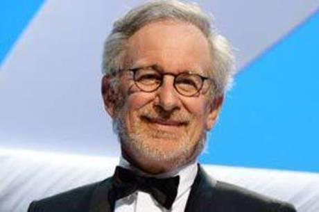Steven Spielberg lançará filme inspirado em best seller