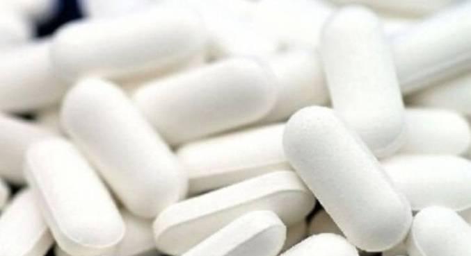 O paracetamol não é um analgésico indicado após vacinação da covid-19