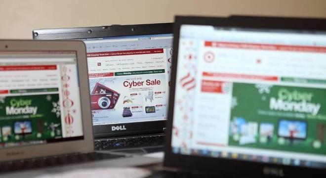 """Como uma extensão do navegador, plug in alerta internauta que estiver prestes a comprar uma oferta """"quase boa"""""""