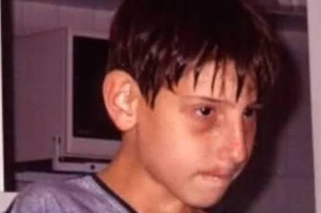 Segundo a Justiça, Paulo Pavesi ainda mantinha atividade cerebral quando foi declarado morto no ano 2000