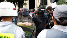 """""""Versão da polícia está estranha"""", diz advogado sobre caso de manifestante baleado em SP"""