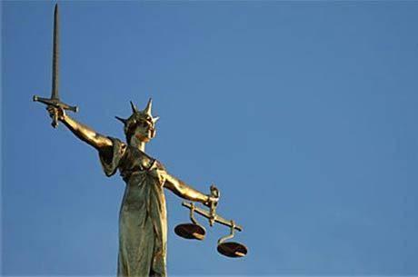 Segundo a OAB, a criação da carreira de paralegal trata as consequências, e não as causas, do problema do ensino jurídico