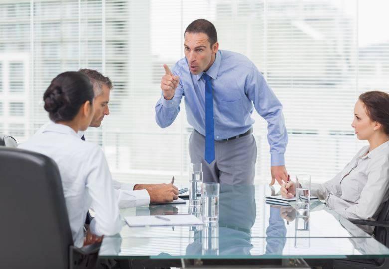 Líderes não estão preparados para a nova realidade empresarial
