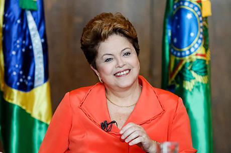Dilma tem salário de R$ 26,7 mil, e concursados chegarão perto disso