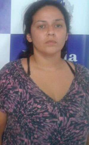 Daniela Cotrim realizava plantões em Candeias e Salvador