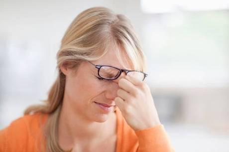 32d8c3f24 No calor intenso, pessoas com pressão arterial mais baixa podem ter crises  de desmaios e