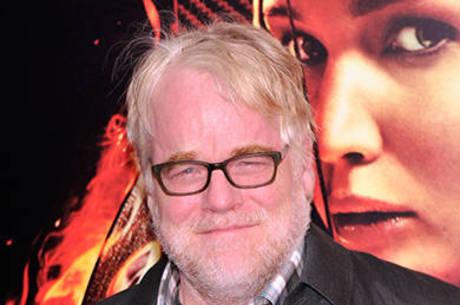 O ator foi encontrado morto neste domigo (02) em Manhattan