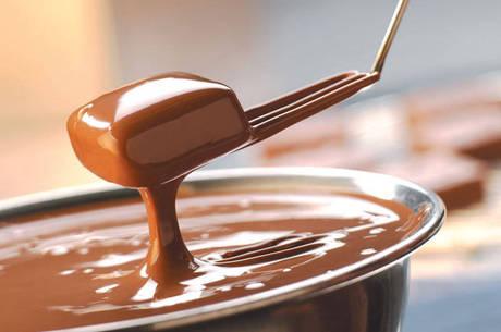 Resultado de imagem para imagens sobre chocolates