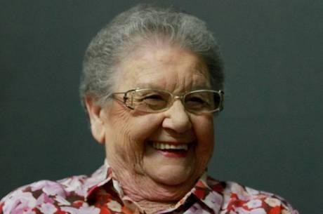 """Palmirinha Onofre revela: """"Fiquei entre a vida e a morte duas vezes"""""""