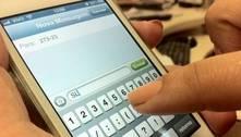 Mulheres sauditas serão avisadas de divórcio por SMS. E isso é um avanço