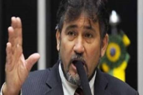 Deputado diz que Pará não quer médica cubana Ramona Rordriguez