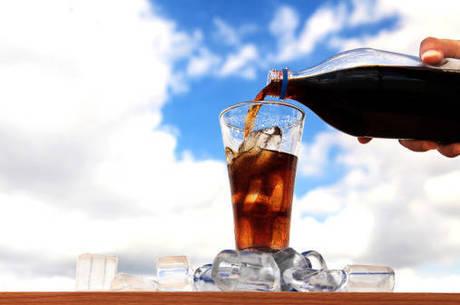 Marca quer entrar no seguimento de cápsulas para refrigerante