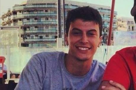 Universitário entrava no carro quando foi baleado; ele não reagiu, segundo testemunhas
